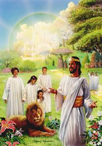 JESUSI1
