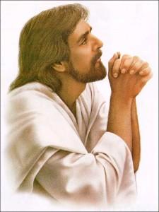 Jesus ber