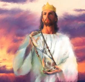 Jesus og endetid5