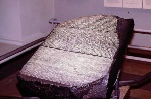 Rosetta stenen2