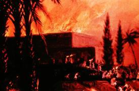 Templet brenner2