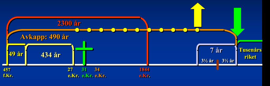 illustrasjon9c2