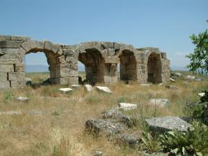 12a Laodicea Bascilica