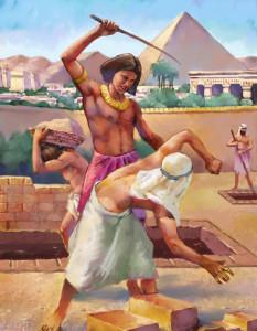 EGYPTI1